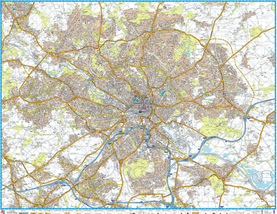 Spatial Knowledge Spillovers and the Dynamics of Agglomeration and Regional
